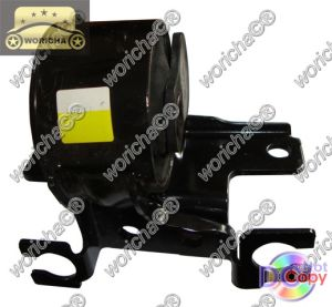 5L8z-6068-Bb 5L84-6b049-a Engine Mounting for Escape pictures & photos