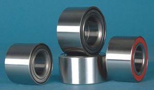 Wheel Bearing (DAC35680233)