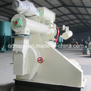 High Quality Automatic Chicken Feed Machine for Sale pictures & photos