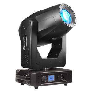 LED Spot 330