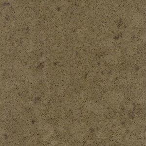 Marble Color Quartz Stone Countertop pictures & photos