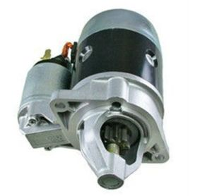 Kubota Car Starter Motor Starter 15852-63012 pictures & photos