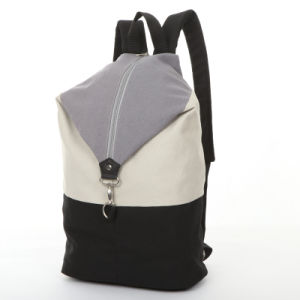 New Backpack, Leisure Backpack Bag (YSBP00-0123-01) pictures & photos