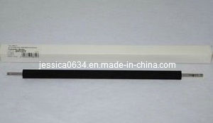 Transfer Roller for Ricoh Aficio 1022/1027/Aficio 2022/2027/2032/Aficio 220/270 A267-3831 pictures & photos