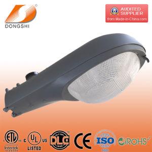 IP65 outdoor Aluminum Cobra Head 100W LED Street Light pictures & photos