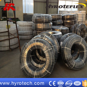 Long Lasting Heavy Duty Sand Blast Tube From Factory pictures & photos