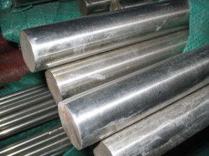 Best Quality Stainless Steel Square Tube (316L) pictures & photos