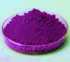 Pigment Violet 23 with High Purity pictures & photos