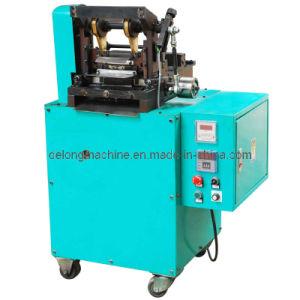 Insulation Forming Machine (DLM-0817)