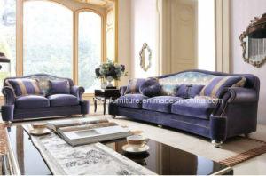 Living Room Sofa Sets D4+D2 pictures & photos