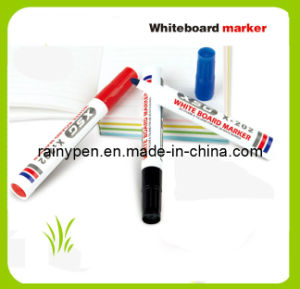 Whiteboard Dry Eraser Maker Pen (202) pictures & photos