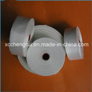 E-Glass Technical Insulation Glass Fiber Tape pictures & photos