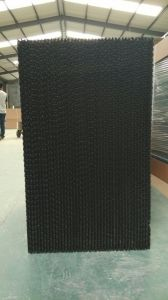 7090 Evaporative Cooling Pad for Poultry pictures & photos