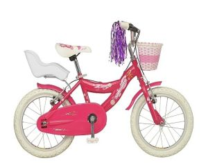 Nice Design Children Bicycles/Children Bike A83 pictures & photos