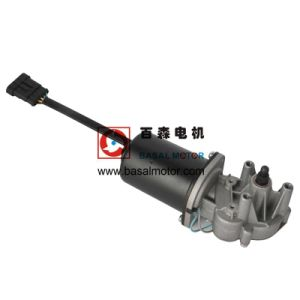 Wiper Motor (Lada 2172 & 1117) pictures & photos