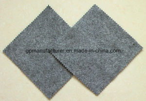 Needle Punched Filament Polyester Geotextile/Geotextile Road pictures & photos