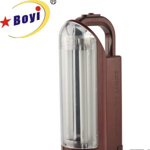 Hyper Bright SMD LED Rechargeable Emergency Lantern pictures & photos