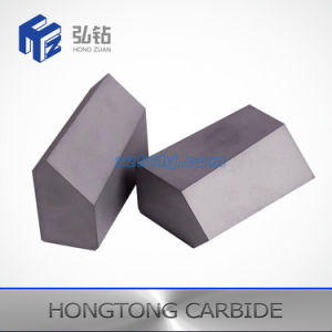 K040 Wear Resitant Cemented Carbide Mining Tips pictures & photos