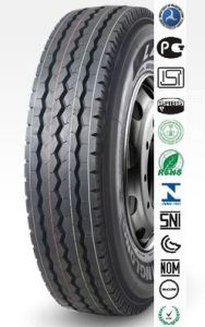 All Steel Radial Truck Tyre, TBR Tyre, Truck Tyre pictures & photos