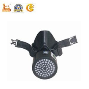 Police Equipment Anti-Poison Respirator for Military pictures & photos
