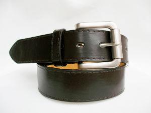 Men′s Belt FL-M0013 pictures & photos