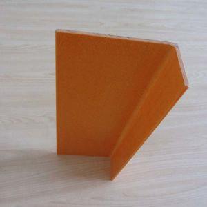 Aging Resistant Structural FRP Pultruded Angle pictures & photos