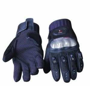 Motorcycle Gloves (HF-01A)