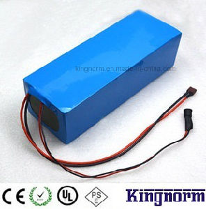 Newyear Discount 12V 12ah LiFePO4 Battery pictures & photos