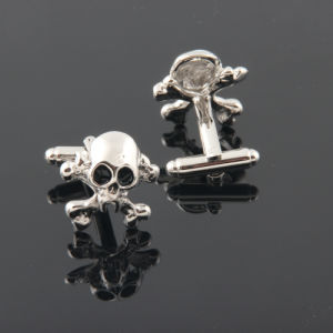 Creative Shirts Cuff Links Mens Uniform Cufflinks pictures & photos