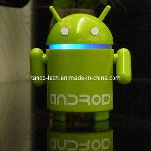 Popular Android Mini Speaker