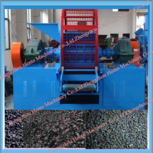 Professional Supplier of Waste Tire Crusher pictures & photos