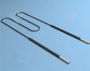 Mosi2 Heating Element for Furnace pictures & photos