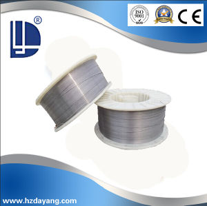 CE Approved Nickel Based for Alloy Welding Wire pictures & photos