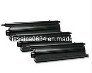 Toner Cartridge for IR8500 Use for in Canon Npg-19/G-29/Gpr-1 Gp605 8500/105/10+/9097/7095 pictures & photos