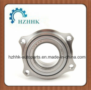 Auto Car Wheel Bearing for Car Bearing Parts
