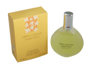 Fragrance Imported From France with Crystal pictures & photos