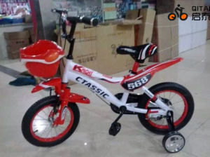 New Design Kids Bicycle, Children Bicycle, Kids Bike Made in China pictures & photos