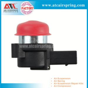 Factory Sale W220 Air Compressor Solenoid Valve pictures & photos
