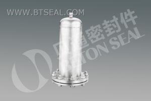 Heat Exchanger (BZH) pictures & photos