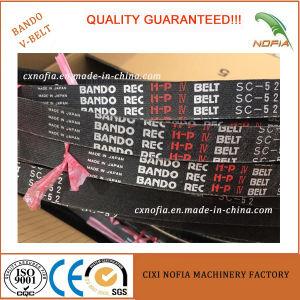 Bando Sc52 V Belt