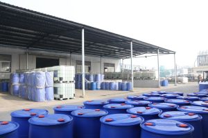 Water Treatment Chemical Solid ATMP with SGS Certification pictures & photos