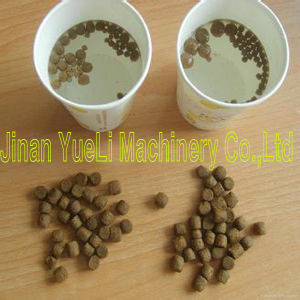 High Quality Pet Food Machine by Food Machine Manufacturer