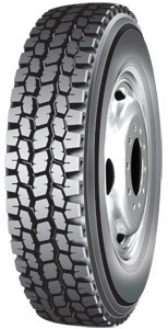 Longmarch and Roadlux Lm518 Truck Tire (11R22.5, 11R24.5) pictures & photos