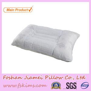 Jade Refreshing Pillow / Chinese Herb Pillow / Polyester Fiber Pillow