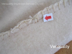 Polar Fleece Inspection Service at Ningbo, Shaoxin, Nangtong, Suzhou, Changzhou pictures & photos