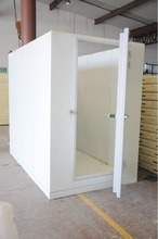 Portable Chicken Onion Cold Storage Room pictures & photos