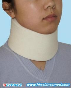 Cervical Collar Orthopedic Products (SC-NK-002) pictures & photos