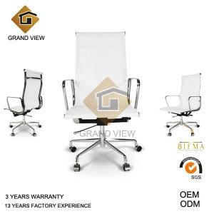 Chinese Mesh Hotel Modern Furniture Banquet Chair (GV-EA119 mesh) pictures & photos