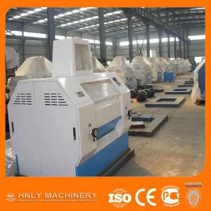 Best Sale Corn/Maize Flour Milling Machine with Low Price pictures & photos