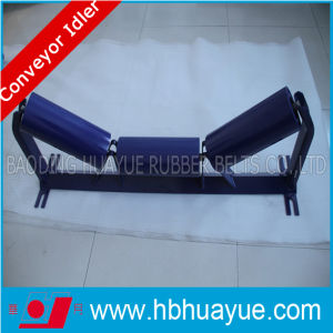 Troughing Return Rollers Idlers pictures & photos